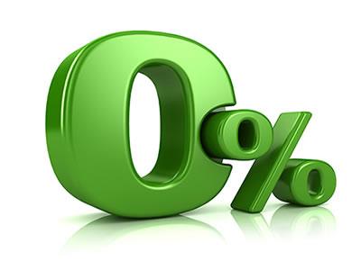 Акция!!! 0% – Рассрочка без переплат.